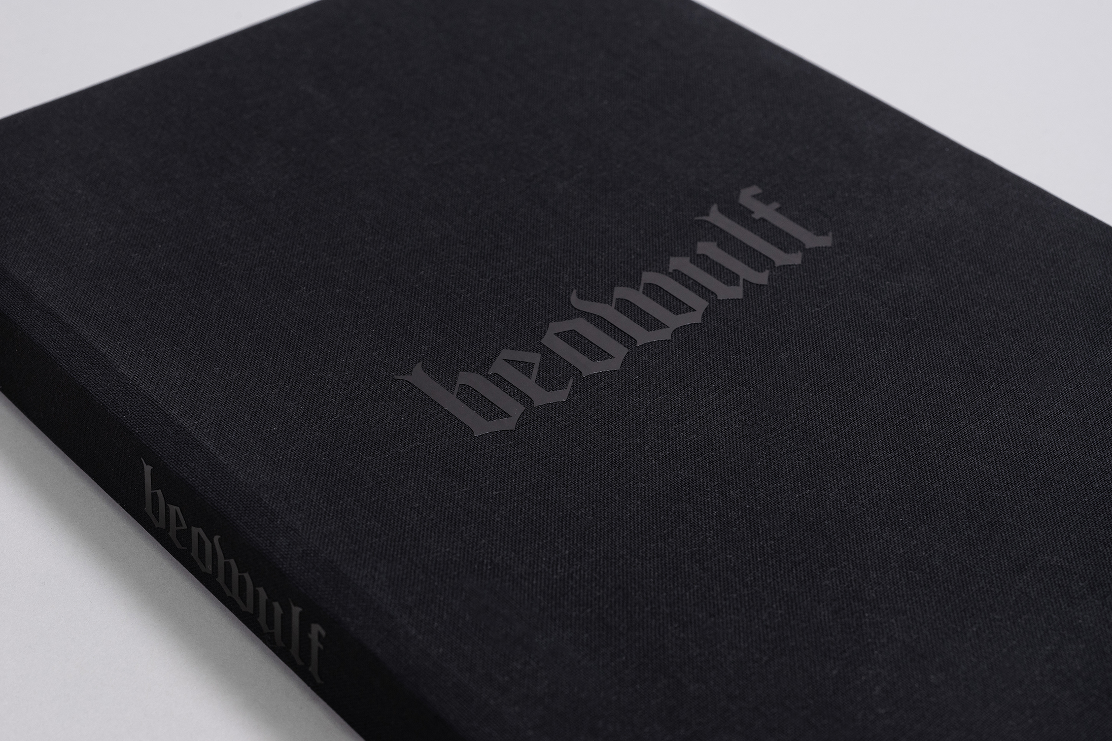beowulf_detail_002