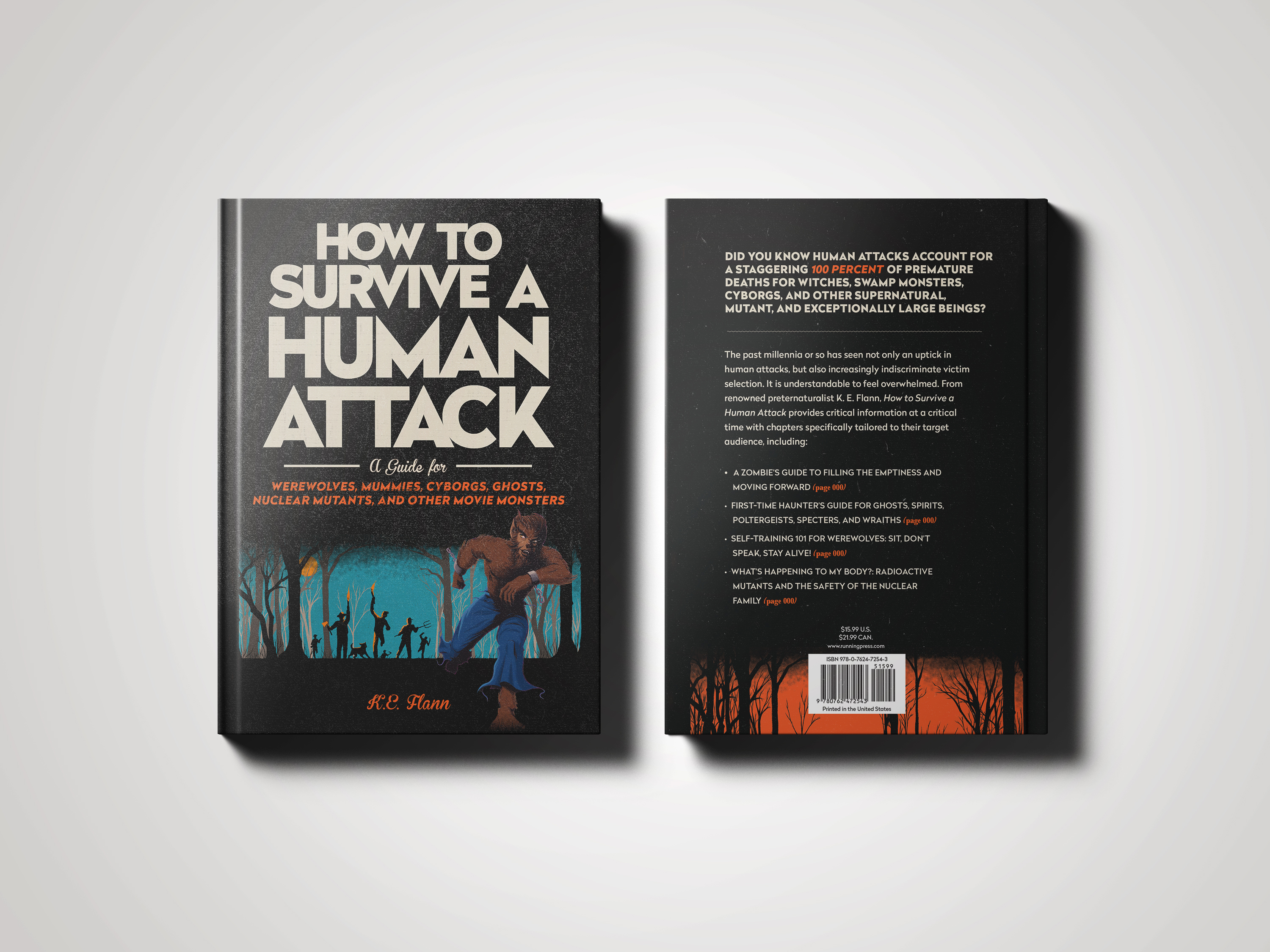 Human_Attack_cover