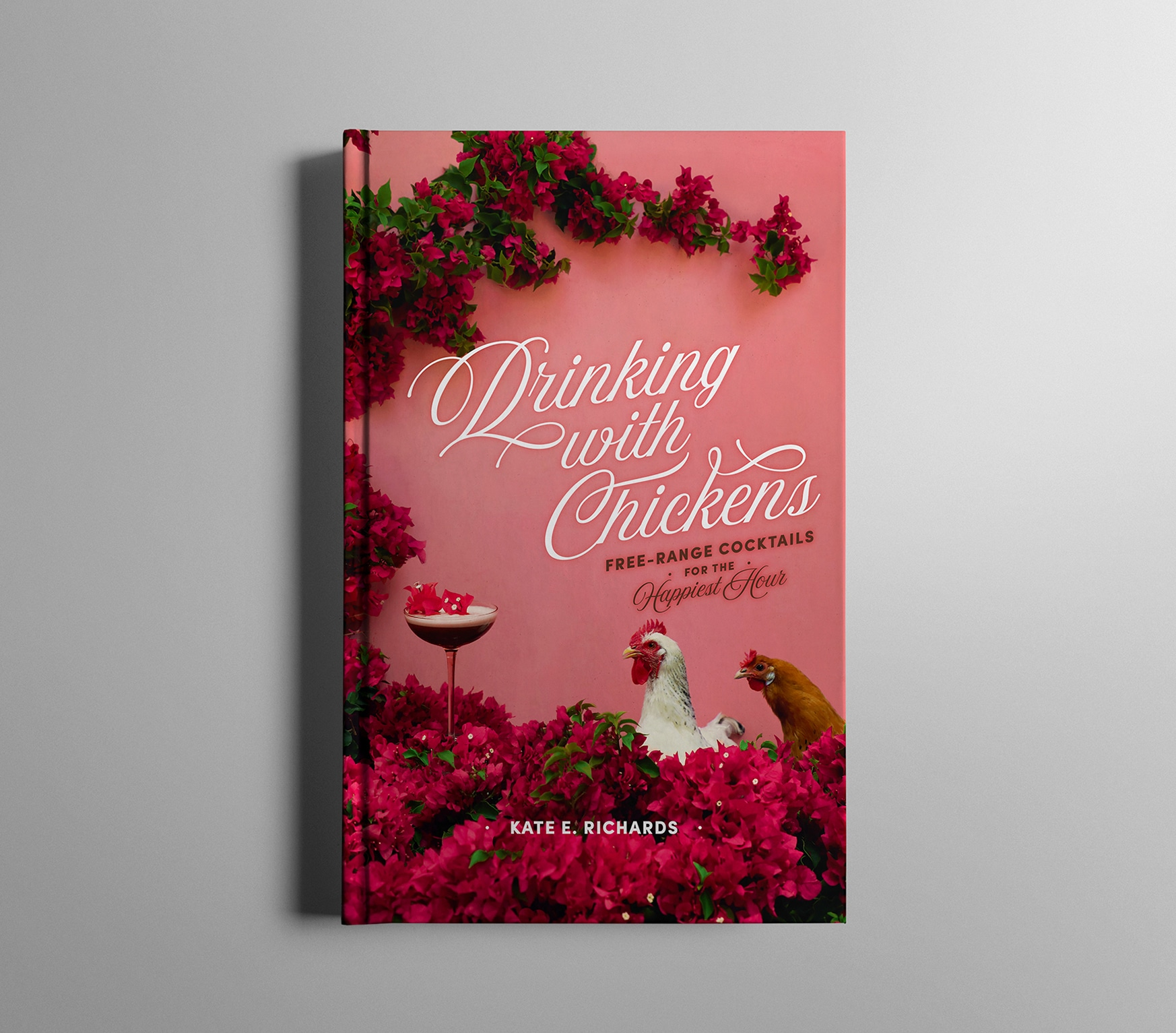drinkingwithchickens_thumb